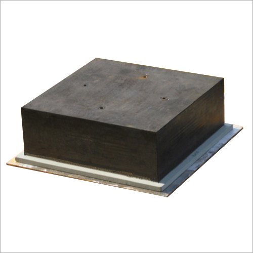 Bridge Bearing Pad