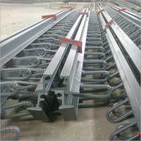 GI Bridge Expansion Joint