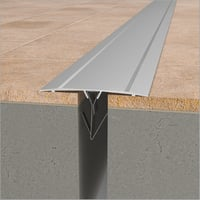 Expansion Joint Cover