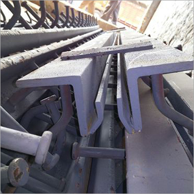 Stainless Steel Bridge Expansion Joint