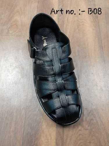 Men Casual Sandal