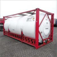 Hydrochloric Acid For Overseas