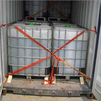 Industrial Grade Hydrochloric Acid