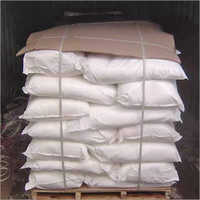 Oxalic Acid Packing