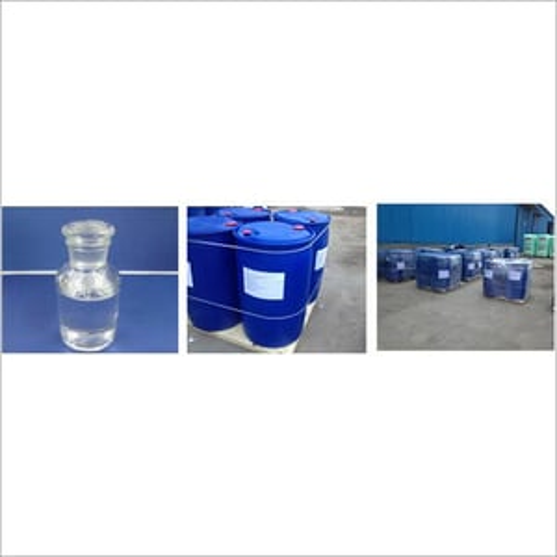 Try Ethylene Glycol
