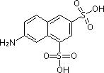 Amido G Acid Chemical Compound