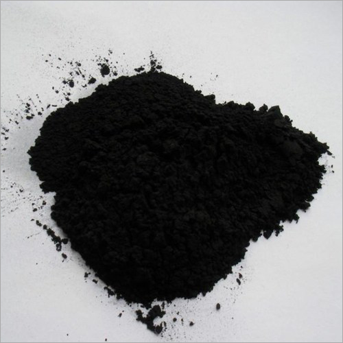 Activated Carbon Powder