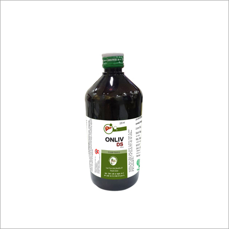 onlive-ds 500 ml