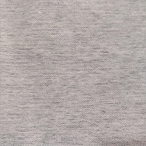 Plain Cotton Denim Fabric