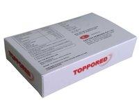 TOPPORED Tablet