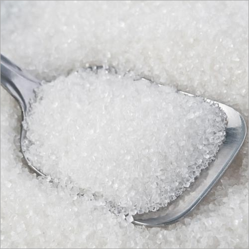 Ordinary Sugar