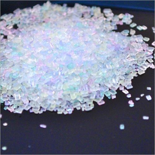 Granulated Ordinary Sugar