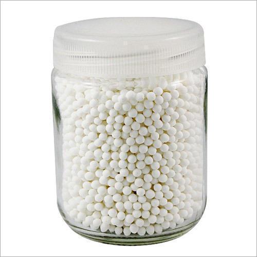 20 Mesh Pharmaceutical Grade Sugar