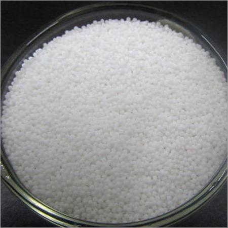 Refined 50 Mesh Pharma Sugar