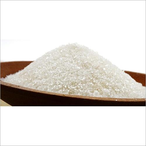 White Pharma Sugar