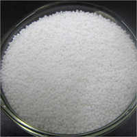 Pellet Pulverized Sugar