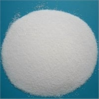 200 Mesh Pulverized Sugar
