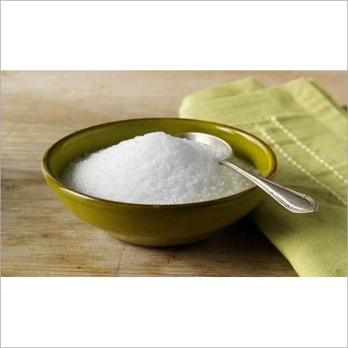 150 Mesh Pulverized Sugar