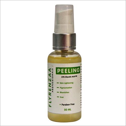 50ml Skin Peeling Oil