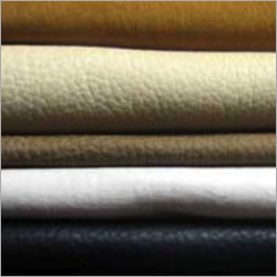 Rexin Fabric