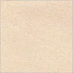 Canvas Cloth Fabric