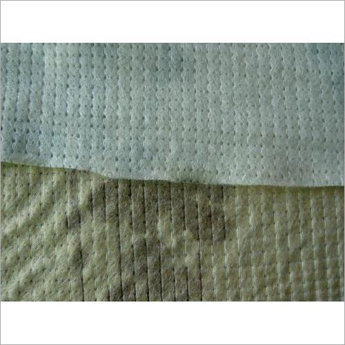 Stitch Bond Cloth Fabric