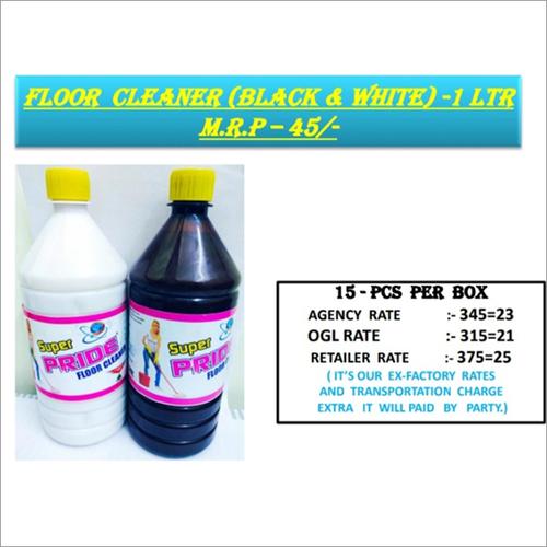 1 Ltr Floor Cleaner