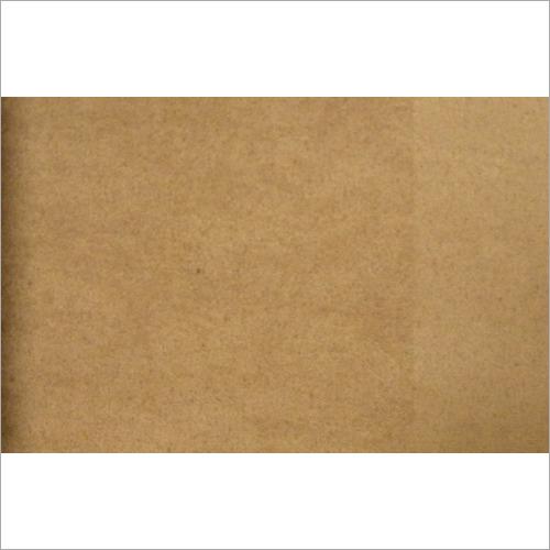 Plain Suede Fabric