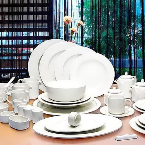 ARIANE Prime Range of Crockery