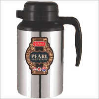 Stainless Steel  PEARL FLASK 800