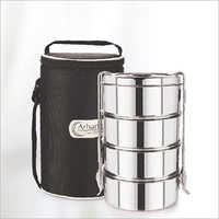 ARHANTO  BENTO 4 INSULATED TIFFFIN
