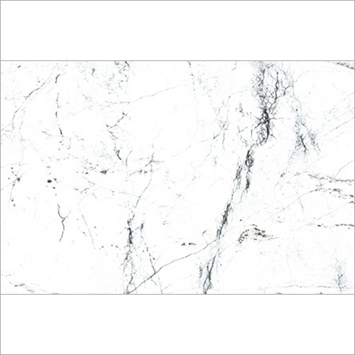 600 x 1200 mm Element Blue Tile