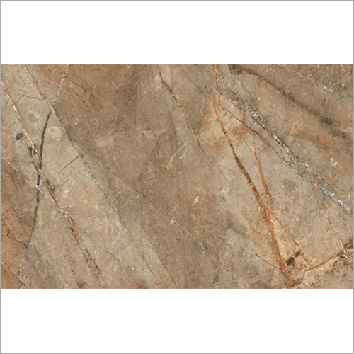 600 x 1200 mm Midas Dark Tile