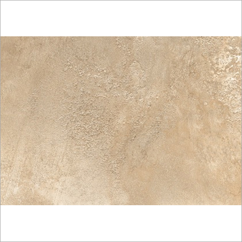Electo Brown Wall Tile