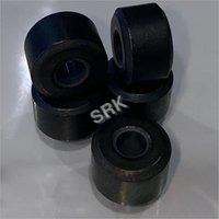 SRK Roller & Tensioners