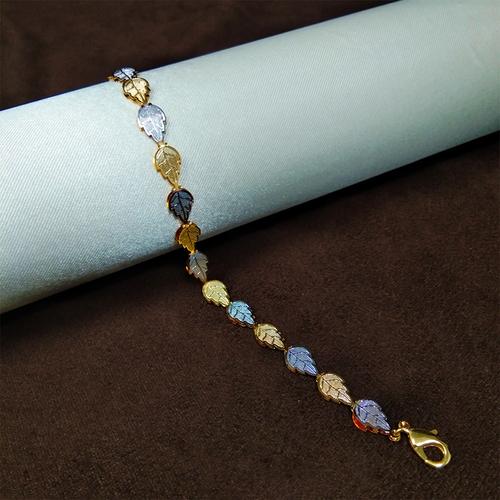 Designer Artificial Bracelet