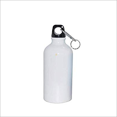 500 ML Sipper Bottle