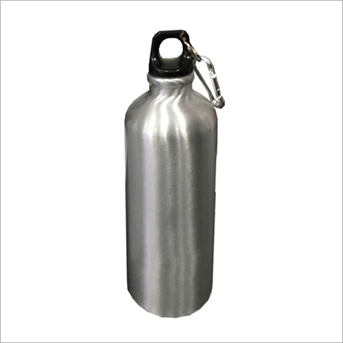 600 ML Sipper Bottle