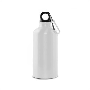 750 ML Sipper Bottle