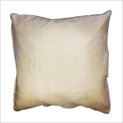 16x16 Plain Cushion
