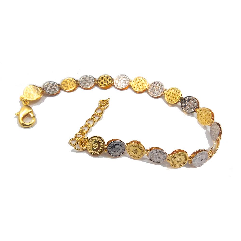 Fancy Artificial Bracelet