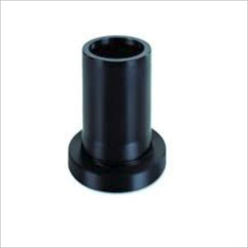 HDPE Tail Piece Pipe End