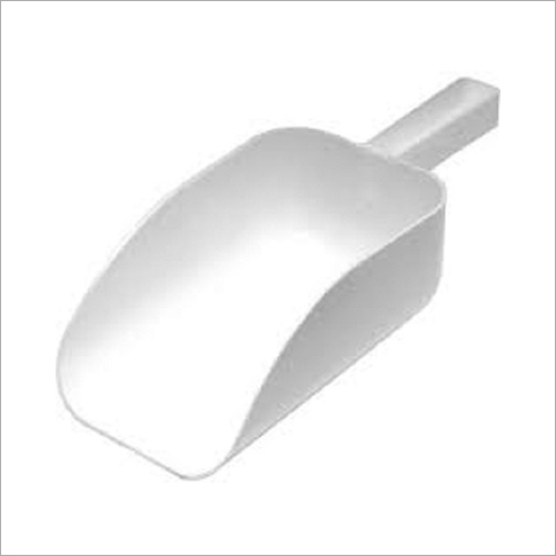 Polypropylene Scoop