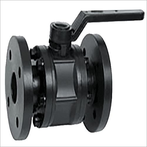 PP AGRICULTURE VALVES