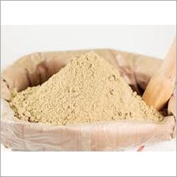 Indian De Oiled Rice Bran
