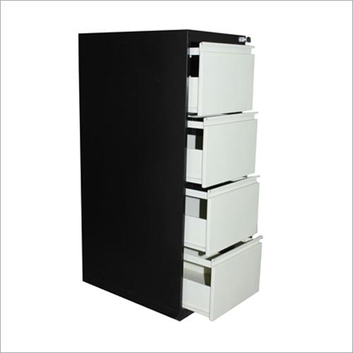 Office Steel File Cabinet
