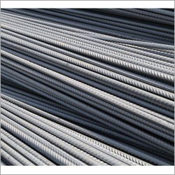 Beekay TMT Steel Bar