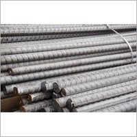 Tirupati TMT Steel Bar