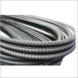 Rajaram TMT Steel Bars