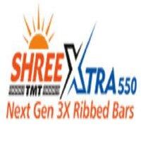 Isteel FE 500D CRS XLS TMT  Bars